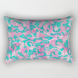 Roslyn Rectangular Pillow