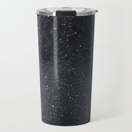stars aligned Travel Mug