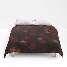 Momiji 2 Comforters