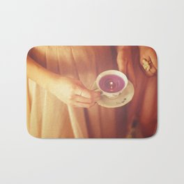 Enchanting - I Bath Mat