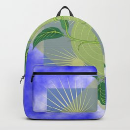 Emergence Backpack