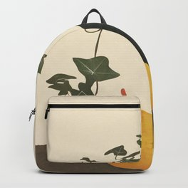 Still Life Art III Backpack
