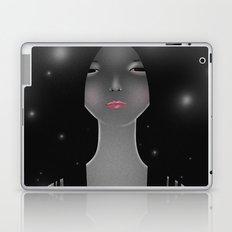 WOMEN1 Laptop & iPad Skin