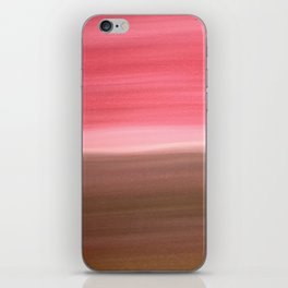 V-Scape #2 iPhone Skin