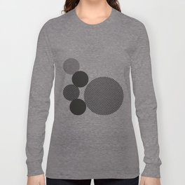 DIZZY Long Sleeve T-shirt