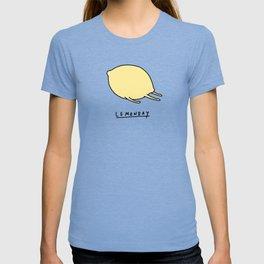 Lemonday T-shirt