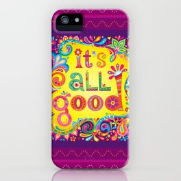 Coloring Page Iphone Cases Society6