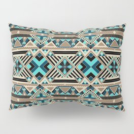 Dark Day Pillow Sham