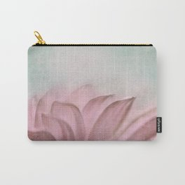 A Spring Moment Carry-All Pouch