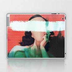 Tay 2 Laptop & iPad Skin