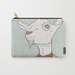 Leopold Carry-All Pouch