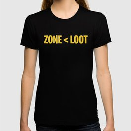 Fortnite - Loot Loot Loot T-shirt