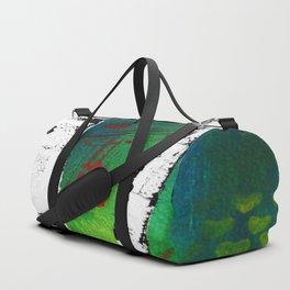 Love That Duffle Bag