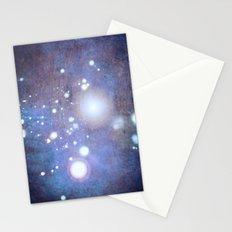 ZEN CURRICULUM Light Stationery Cards