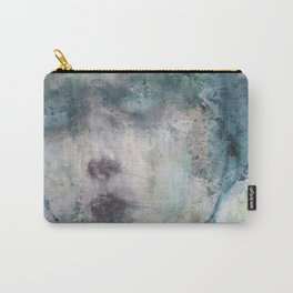The Prophetess Carry-All Pouch