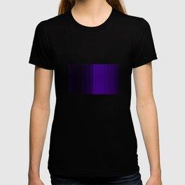 Midnight Purple T-shirt