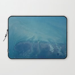 Florida Keys Laptop Sleeve