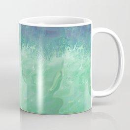 Run with the wind Coffee Mug