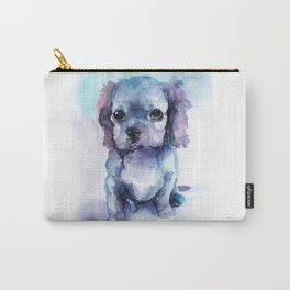 DOG #14 Carry-All Pouch