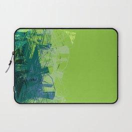 112117 Laptop Sleeve
