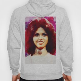 Marie Osmond, Music Legend Hoody