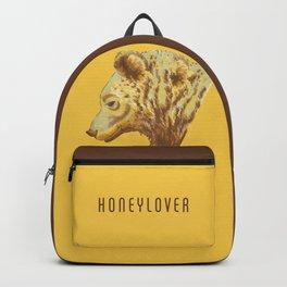 Honeylover Backpack