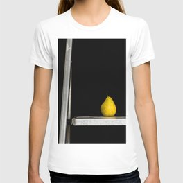 a pear of ladders T-shirt