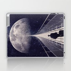 Space Trip || Laptop & iPad Skin