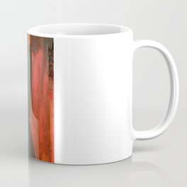 Downfall #1 Coffee Mug