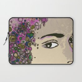 I'm looking at you Laptop Sleeve