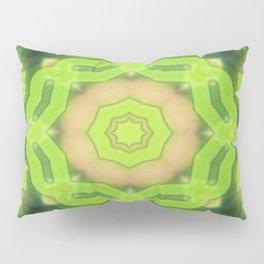 Eden Pillow Sham
