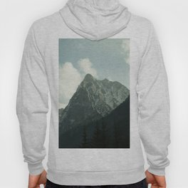 Peak in the Fall Hoody