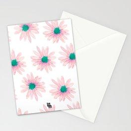 margaritas vol 2 Stationery Cards