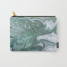 Mixed Melody Carry-All Pouch