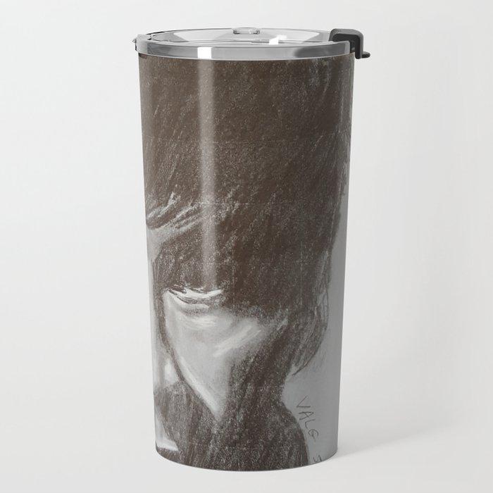 Sirkis Travel Mug