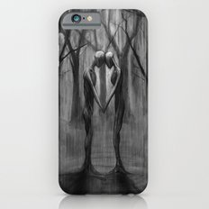 The Glade iPhone 6 Slim Case