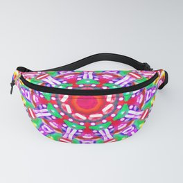 Perspectus (Morning) Fanny Pack