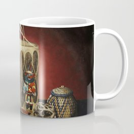 Spirits of our Ancestors Coffee Mug