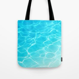 Chasing Summer 01 Tote Bag