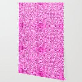 Desert Flower Wallpaper