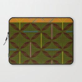 Watumba (Mix) Laptop Sleeve