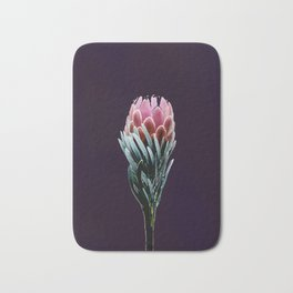 Beauty in Bloom Bath Mat