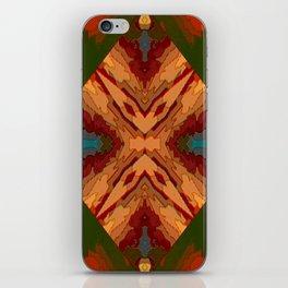 LSD iPhone Skin