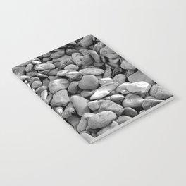 Wisdom of Rocks 1 Notebook