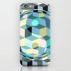 Duality iPhone 6s Slim Case