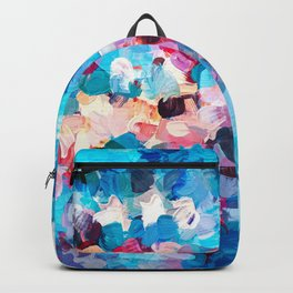 Aftab Backpack