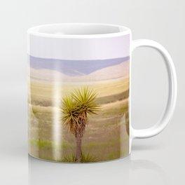 West Texas Vista Coffee Mug