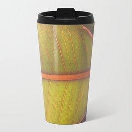 stem Travel Mug