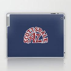 Scottsdale AZ Laptop & iPad Skin