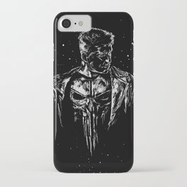 One Batch, Two Batch iPhone Case
